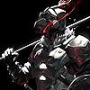 DamineD's avatar