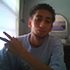 DaMinimi's avatar