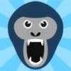 daminor26's avatar