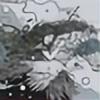 Daminuta12's avatar