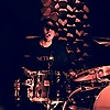 DAMIO69's avatar