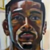 Damionart's avatar