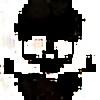 DamionBlackheart's avatar