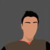 DamionMauville's avatar