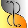 Damir-PradoT's avatar