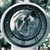 damirarapovic's avatar