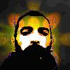 DaMiRmAn's avatar