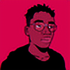DamisDesigns's avatar