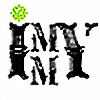 Damiset's avatar