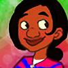 Damisi's avatar