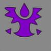 Damitien's avatar