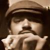 damitr-mazanov's avatar