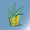 damitsuoriginal's avatar