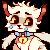 damiwho's avatar
