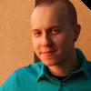 damjanvisnjic's avatar