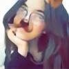 damla00's avatar