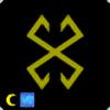 Dammekstri's avatar