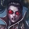 Dammerlicht's avatar