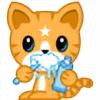 Damn-Barrels1's avatar