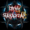 Damn-Bavarian's avatar
