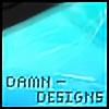 Damn-Designs's avatar