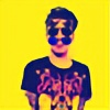 Damn-Guerrero's avatar