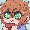 Damn-iet's avatar