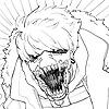 Damn-Kun's avatar