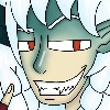 Damn-Seven's avatar