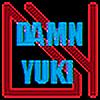 Damn-Yuki's avatar