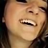 damnaga's avatar