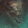 Damnagy's avatar