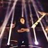 damnank's avatar