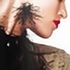 damnastic's avatar
