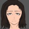 DamnationsDoge's avatar