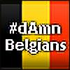 dAmnBelgians's avatar