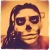 damnbho's avatar