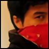 damndamndrum's avatar