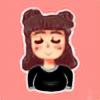 DamnDanieloise's avatar