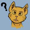 DamnDirtyCat's avatar