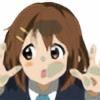 Damned-Princess's avatar