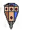 Damned-soul91692's avatar