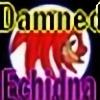 DamnedEchidna's avatar