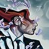 DamnedInk's avatar