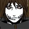 damnedkitti's avatar