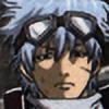 DamnedMetal's avatar