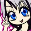 DamnedRomance's avatar