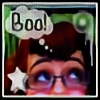 DamnedSpot's avatar