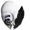 DamnedWind's avatar