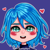damnedyuni's avatar